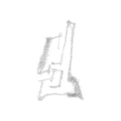http://www.jasonlyart.com/files/gimgs/th-69_row24_13_v2.jpg