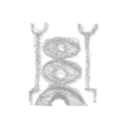 http://www.jasonlyart.com/files/gimgs/th-69_row24_19_v2.jpg