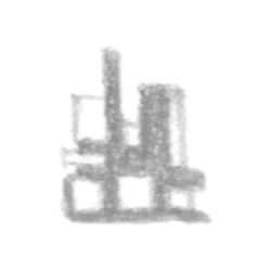 http://www.jasonlyart.com/files/gimgs/th-69_row24_3_v2.jpg