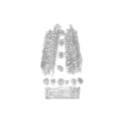 http://www.jasonlyart.com/files/gimgs/th-69_row24_5_v2.jpg