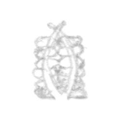 http://www.jasonlyart.com/files/gimgs/th-69_row24_6_v2.jpg