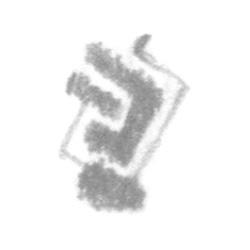 http://www.jasonlyart.com/files/gimgs/th-69_row25_17_v2.jpg