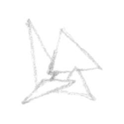 http://www.jasonlyart.com/files/gimgs/th-69_row25_1_v2.jpg