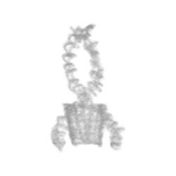 http://www.jasonlyart.com/files/gimgs/th-69_row25_2_v2.jpg