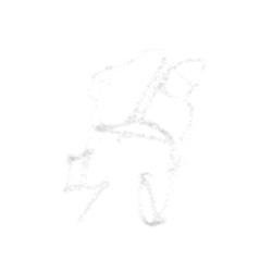 http://www.jasonlyart.com/files/gimgs/th-69_row25_5_v2.jpg