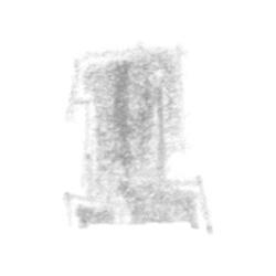 http://www.jasonlyart.com/files/gimgs/th-69_row25_6_v2.jpg