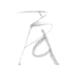 http://www.jasonlyart.com/files/gimgs/th-69_row25_9_v2.jpg