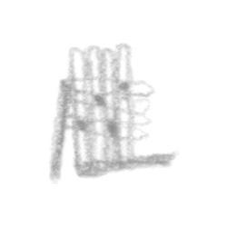http://www.jasonlyart.com/files/gimgs/th-69_row26_10_v2.jpg