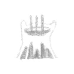http://www.jasonlyart.com/files/gimgs/th-69_row26_11_v2.jpg