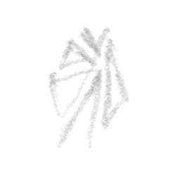 http://www.jasonlyart.com/files/gimgs/th-69_row26_12_v2.jpg