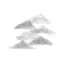 http://www.jasonlyart.com/files/gimgs/th-69_row26_15_v2.jpg