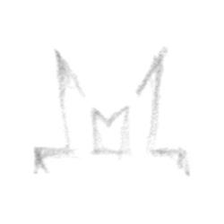http://www.jasonlyart.com/files/gimgs/th-69_row26_16_v2.jpg