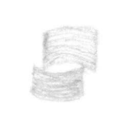 http://www.jasonlyart.com/files/gimgs/th-69_row26_18_v2.jpg
