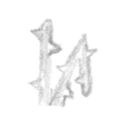 http://www.jasonlyart.com/files/gimgs/th-69_row26_1_v2.jpg