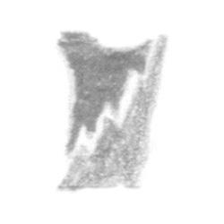 http://www.jasonlyart.com/files/gimgs/th-69_row27_10_v2.jpg