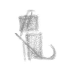 http://www.jasonlyart.com/files/gimgs/th-69_row27_13_v2.jpg