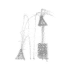 http://www.jasonlyart.com/files/gimgs/th-69_row27_15_v2.jpg