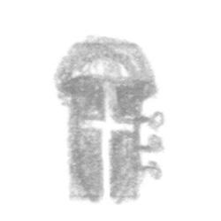 http://www.jasonlyart.com/files/gimgs/th-69_row27_8_v2.jpg