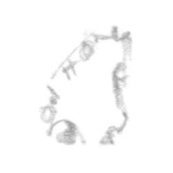http://www.jasonlyart.com/files/gimgs/th-69_row27_9_v2.jpg
