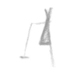 http://www.jasonlyart.com/files/gimgs/th-69_row28_10_v2.jpg