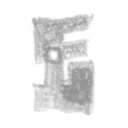 http://www.jasonlyart.com/files/gimgs/th-69_row28_12_v2.jpg