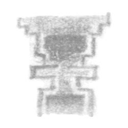 http://www.jasonlyart.com/files/gimgs/th-69_row28_16_v2.jpg