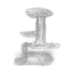 http://www.jasonlyart.com/files/gimgs/th-69_row28_17_v2.jpg