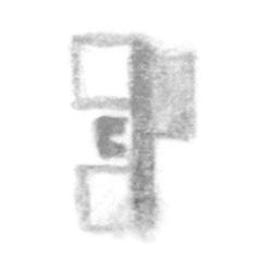 http://www.jasonlyart.com/files/gimgs/th-69_row28_18_v2.jpg