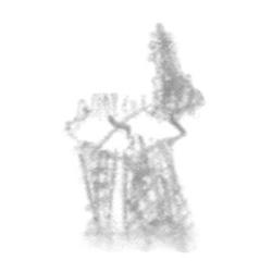 http://www.jasonlyart.com/files/gimgs/th-69_row28_1_v2.jpg