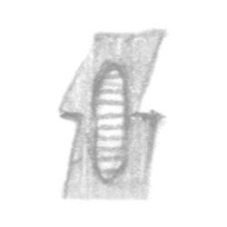 http://www.jasonlyart.com/files/gimgs/th-69_row28_2_v2.jpg