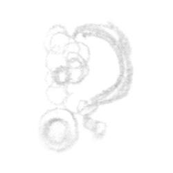 http://www.jasonlyart.com/files/gimgs/th-69_row28_4_v2.jpg