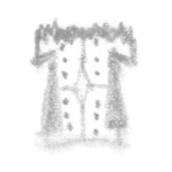 http://www.jasonlyart.com/files/gimgs/th-69_row28_5_v2.jpg