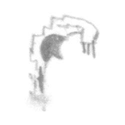 http://www.jasonlyart.com/files/gimgs/th-69_row28_7_v2.jpg