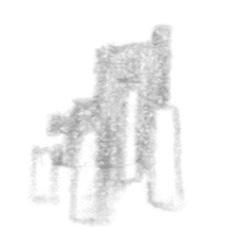 http://www.jasonlyart.com/files/gimgs/th-69_row28_9_v2.jpg