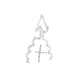 http://www.jasonlyart.com/files/gimgs/th-69_row2_11_v2.jpg