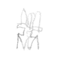 http://www.jasonlyart.com/files/gimgs/th-69_row2_19_v2.jpg