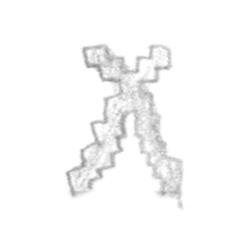 http://www.jasonlyart.com/files/gimgs/th-69_row2_1_v2.jpg