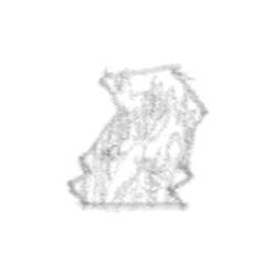 http://www.jasonlyart.com/files/gimgs/th-69_row2_20_v2.jpg
