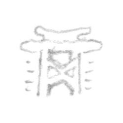 http://www.jasonlyart.com/files/gimgs/th-69_row2_2_v2.jpg