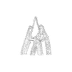 http://www.jasonlyart.com/files/gimgs/th-69_row2_6_v2.jpg