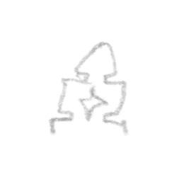 http://www.jasonlyart.com/files/gimgs/th-69_row2_7_v2.jpg