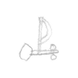 http://www.jasonlyart.com/files/gimgs/th-69_row2_9_v2.jpg