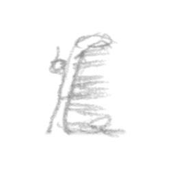 http://www.jasonlyart.com/files/gimgs/th-69_row3_10_v2.jpg