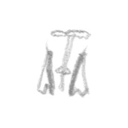 http://www.jasonlyart.com/files/gimgs/th-69_row3_15_v2.jpg
