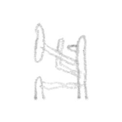 http://www.jasonlyart.com/files/gimgs/th-69_row3_6_v2.jpg