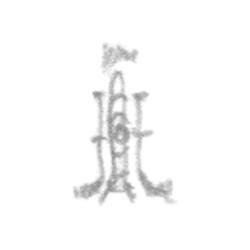 http://www.jasonlyart.com/files/gimgs/th-69_row4_16_v2.jpg