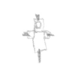 http://www.jasonlyart.com/files/gimgs/th-69_row4_20_v2.jpg