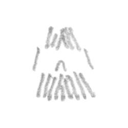 http://www.jasonlyart.com/files/gimgs/th-69_row4_3_v2.jpg