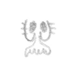 http://www.jasonlyart.com/files/gimgs/th-69_row4_4_v2.jpg