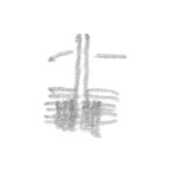 http://www.jasonlyart.com/files/gimgs/th-69_row4_5_v2.jpg